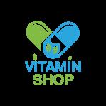VitaminShop Logo