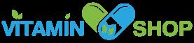cropped-VitaminShop-Wide-Logo.png